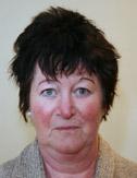Ann Häggblad