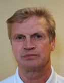 Johnny Olofsson